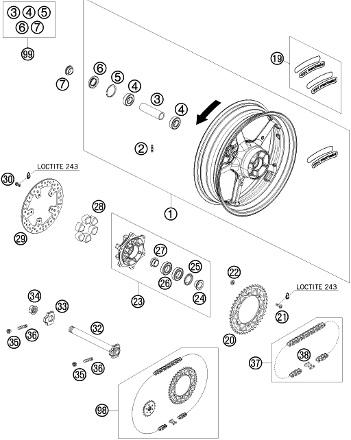 ktm 690 duke wiring diagram ipo hsm intl uk u2022 2017 ktm duke 390 wiring  diagram ktm duke 390 wiring diagram