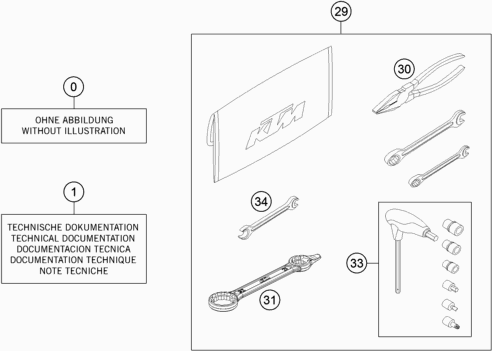 case 580 ignition wiring diagram case 480 wiring diagram