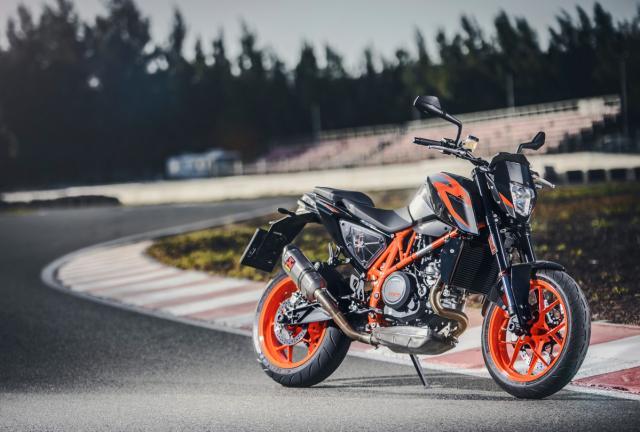 Mototech Motorcycle Technology - Home 5d78ffc88b